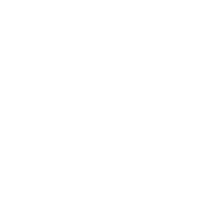 Creative+Groumet